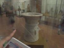Museo de las Culturas de Oaxaca, Santo Domingo
