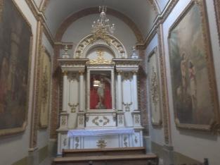 Catedrals en Oaxaca (57)